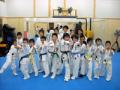karate_izumisano