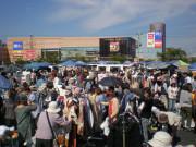 いこらも〜る泉佐野フリーマーケット