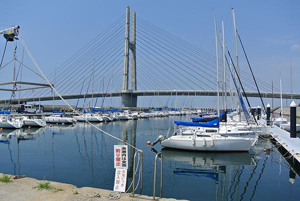 10.田尻漁港1