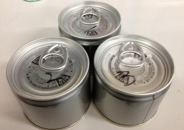 27.缶詰試作2